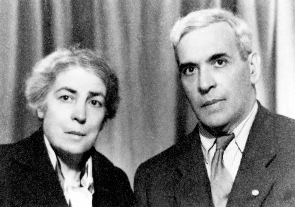 angelina-y-aristides-sousa-mendes-en-1948-familia-sousa-mendes