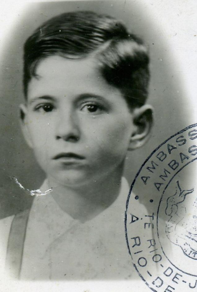 foto-de-pasaporte-de-daniel-matuzewitz-beneficiario-de-un-visado-de-sousa-mendes-olivia-mattis
