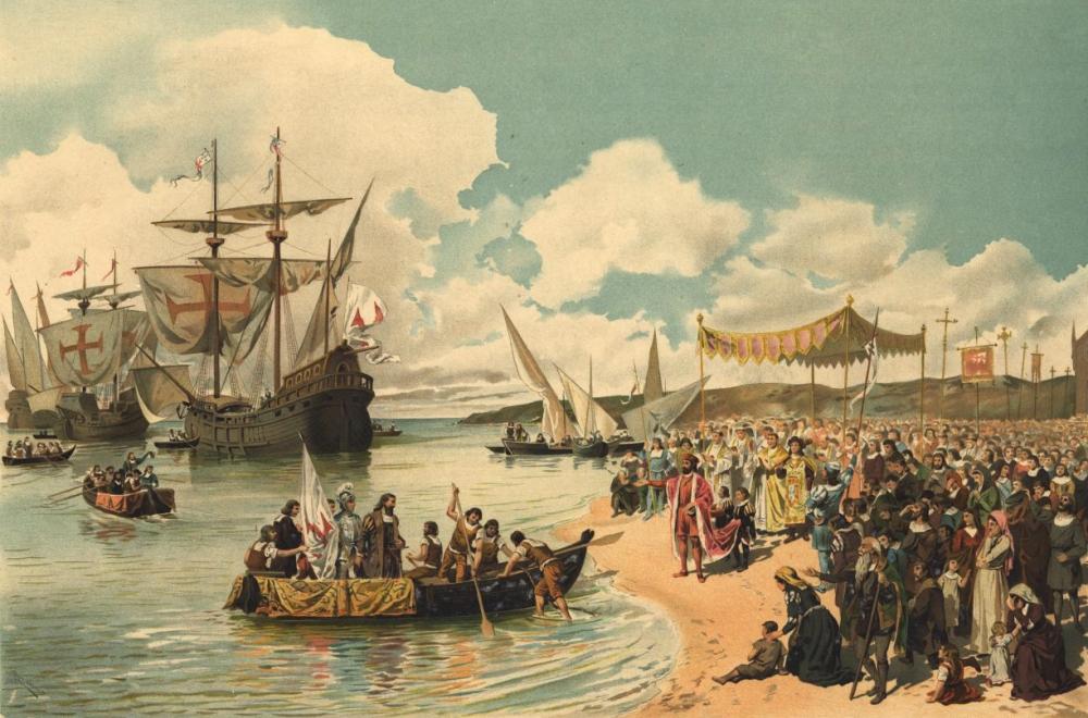 los-navios-de-vasco-da-gama-llevaban-velas-tejidas-de-cannabis-a-roque-gameiro